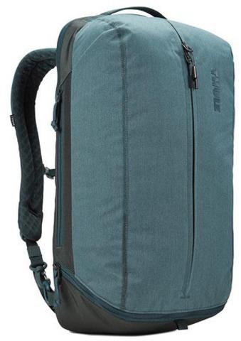 рюкзак для ноутбука Thule Vea Backpack 21L