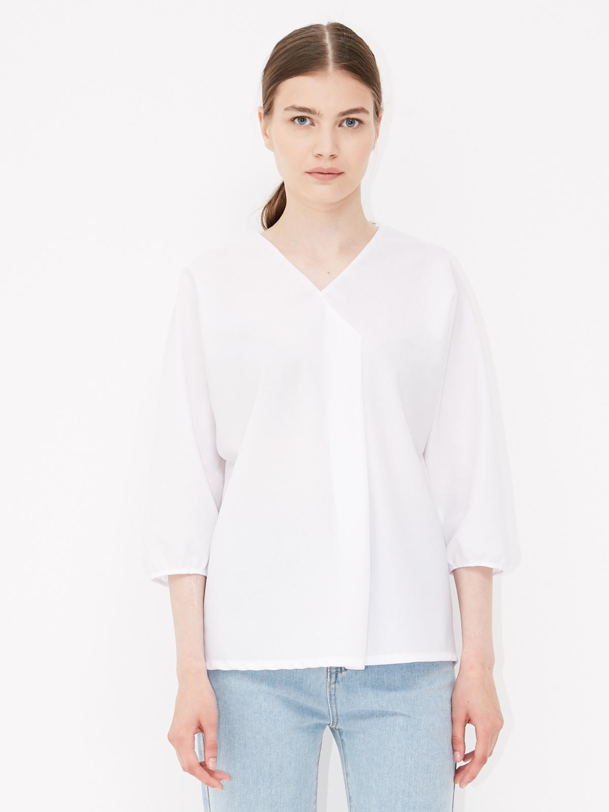 Блуза Jess