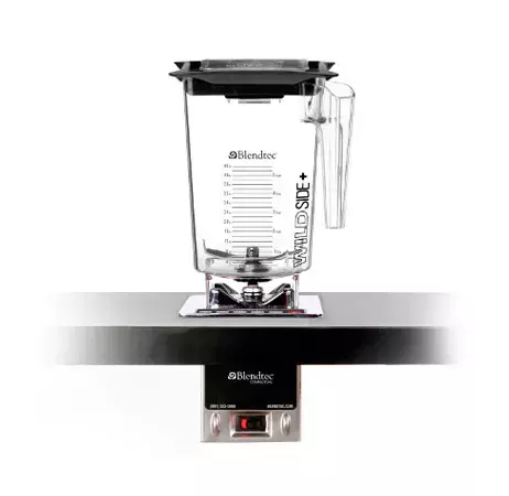 Блендер Blendtec Professional 750