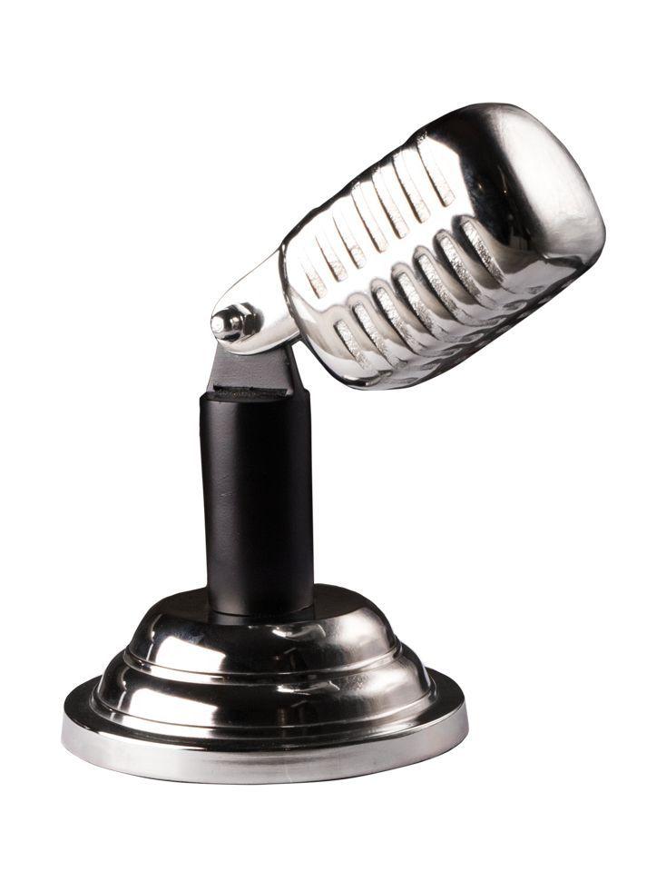 Статуэтки Сувенир Roomers Микрофон suvenir-roomers-mikrofon-niderlandy.jpg