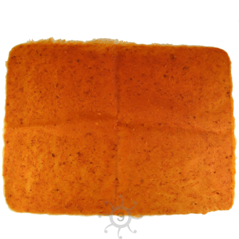 Кислый лаваш (тклапи, пастила) из сливы, 80г
