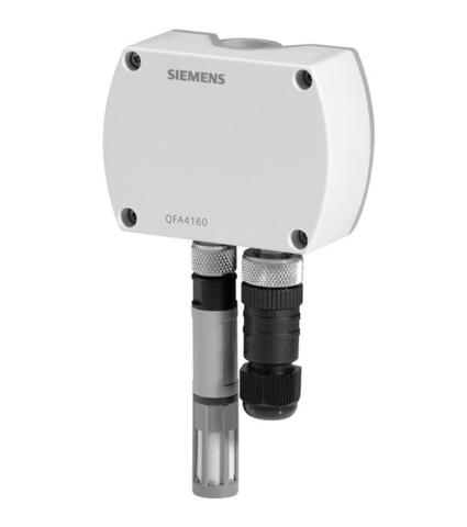 Siemens QFA3100