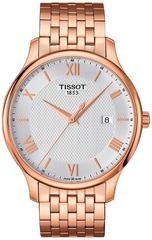 Наручные часы Tissot  Tradition T063.610.33.038.00