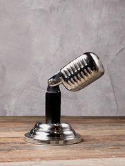Сувенир Roomers Микрофон