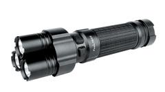 Мощный фонарь-миниган Fenix TK45, 760 люмен (34255)