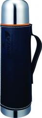 Термос Kovea Vacuum Flask 0,5L