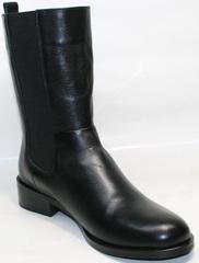 Ботинки зима женские Richesse R-458