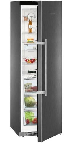 Однокамерный холодильник Liebherr SKBbs 4370