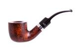 Курительная трубка Gasparini 9mm, 910-53