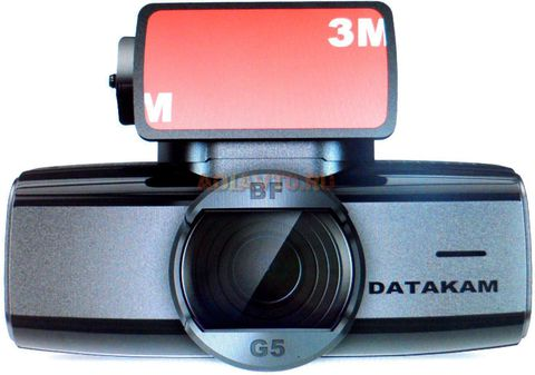 Datakam G5 Real Max-BF Limited Edition
