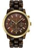 Купить Наручные часы Michael Kors Tortoise MK5216 по доступной цене