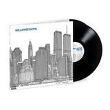Beastie Boys / To The 5 Boroughs (2LP)