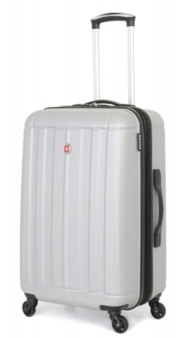 чемодан Swissgear