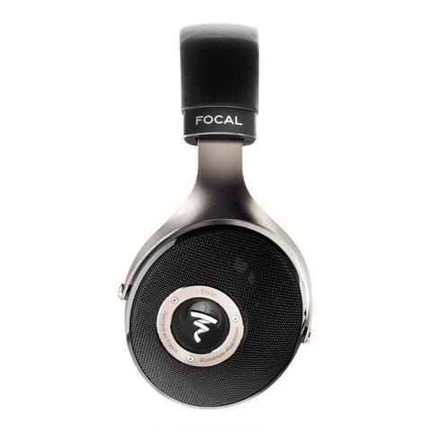 Focal Headphones Elear