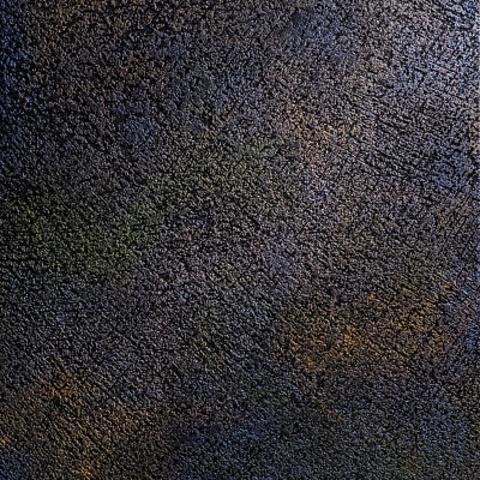 Хамелеон 9971