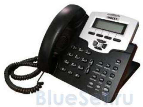 SIP телефон Mocet IP 2041