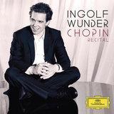 Ingolf Wunder / Chopin Recital (2LP)