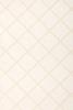 Постельное белье 1.5 спальное Bovi Plombir экрю