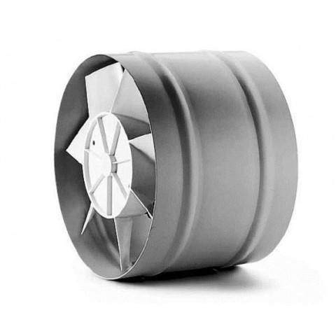 Канальный вентилятор Helios REW 200/4