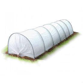 "Для дачи, сада, огорода Парник ""Подснежник"" плюс (4 метра) 79ebcdfd6f757413b69948bfda2d6ad3.jpg"