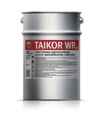 Эластичная гидроизоляция Taikor WP-plus