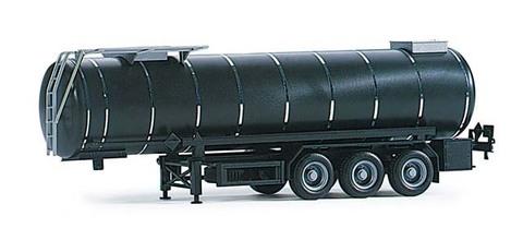 Herpa 075671 Цистерна для перевозки битума, 3a, НО