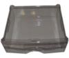Ящик морозильной камеры для холодильника Gorenje (Горенье) - 690405
