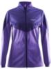 Лыжная куртка Craft Voyage XC женская