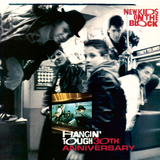 New Kids On The Block / Hangin' Tough (30th Anniversary) (CD)