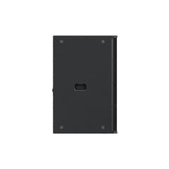 Акустические системы пассивные Bose LT 6403
