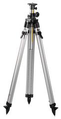 Штатив универсальный телескопический, KRAFTOOL 1-34770, 110-240см