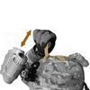 Тактический головной убор для использования ПНВ NightCap Crye Precision