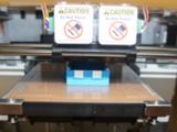 3D-принтер Da Vinci 2.0 DUO