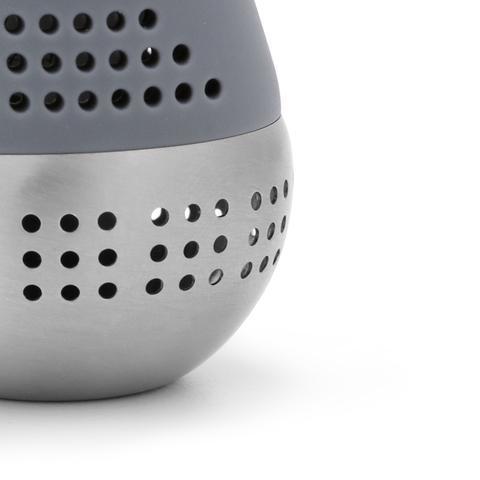 Cитечко для заваривания чая Egg Infusion™