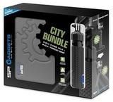 Набор SP City Bundle (кейс + трипод)
