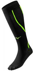 Носки беговые Mizuno Compression sock 1 пара