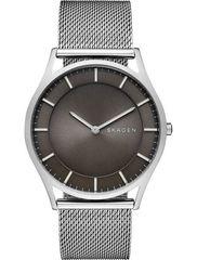 Наручные часы Skagen SKW6239