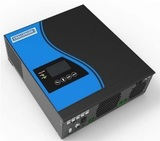 ИБП Challenger HomeBased 1000  ( 1000 ВА / 800 Вт ) - фотография