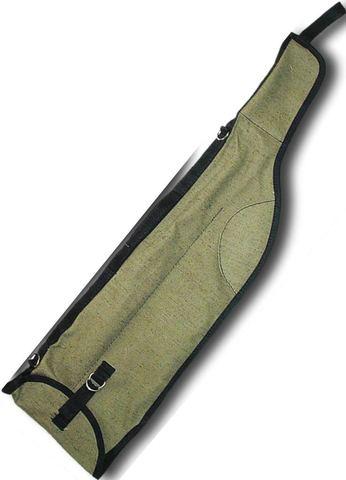 Чехол ружейный («ИЖ 27» №3, 84 см брезент)