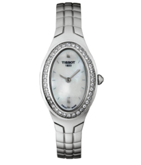 Женские часы Tissot T47.1.685.81