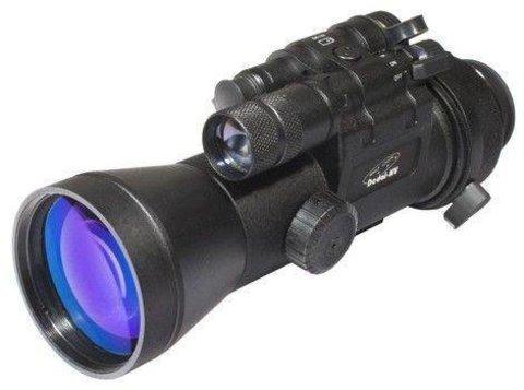 Насадка ночного видения Dedal 542 (DK3)