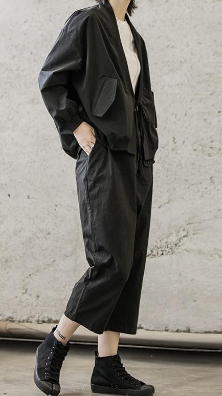 Куртка «ALHILDA»