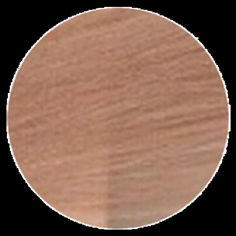 CHI Ionic 9G  (Светлый золотой блондин) - стойкая краска для волос