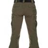 Тактические штаны P-40 Classic UF PRO