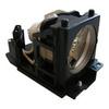 Совместимый ламповый модуль VIEWSONIC (CBH) DT00691 / CP-X440/X443/X444/X445/X455