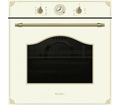 Встраиваемый духовой шкаф Schaub Lorenz SLB EV6860