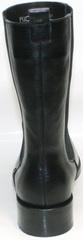 Стильные ботинки женские зима Richesse R-458