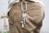 Брелок на ключи Кендама