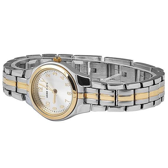 Часы наручные Anne Klein 10/5491SVTT
