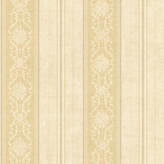 Обои KT-Exclusive English Elegance DL61301, интернет магазин Волео